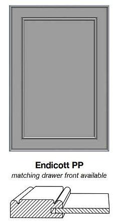Endicott PP.JPG