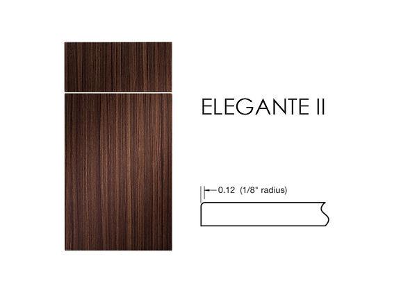 IN_ELEGANTE II.jpg
