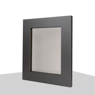 2505[Graphite]-Bronze Clear