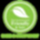 eco friendly euoropean cabinets