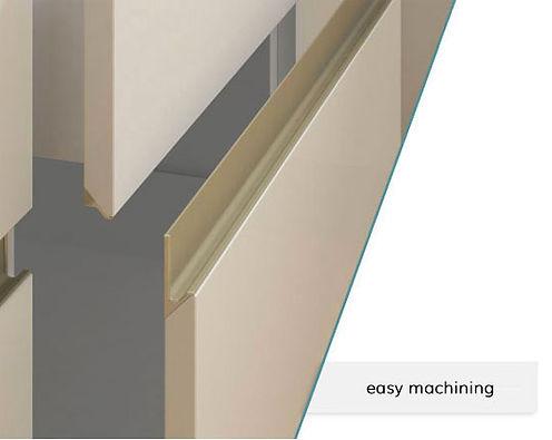 syma32-inglete-easy-machining.jpg