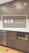 RoR collection insert page_COVER.jpg