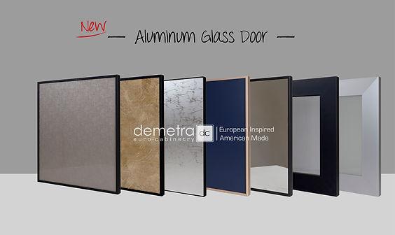 glass door samples solid p.jpg