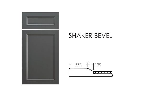 IN_Shaker Bevel.jpg