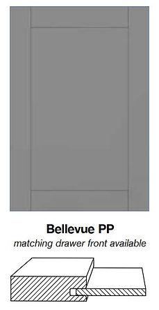 Bellevue PP.JPG
