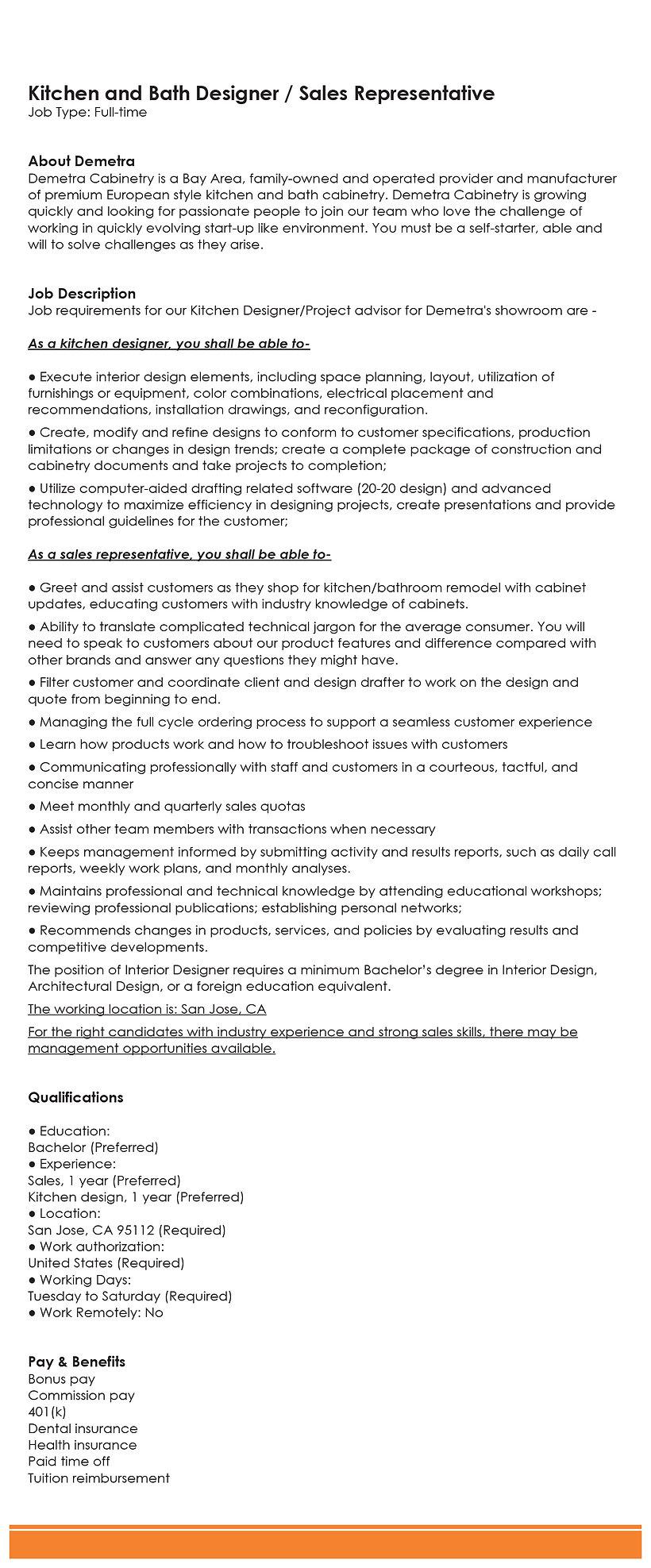 designer hiring 3-1.jpg