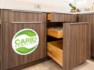 Demetra Cabinetry is Environmentally Friendly