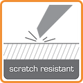 scratch resistant.png