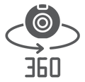 360 camera icon.png