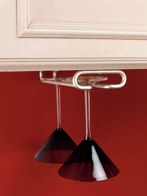 Wine and Stemware Racks_3000