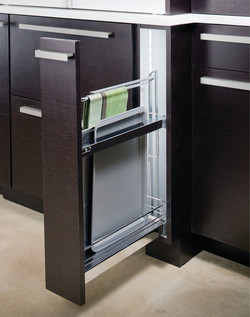Base_Pull-Out,_Baking_Tray_90°