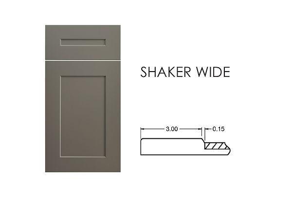 IN_Shaker Wide.jpg