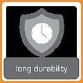 long durability.png
