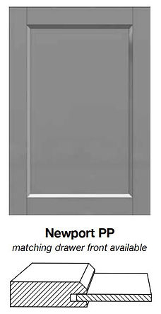 Newport PP.JPG
