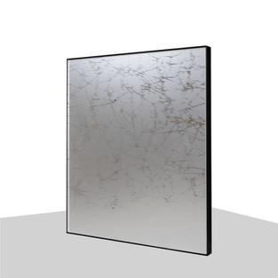 2446[Black]-Ice Acid Mirror