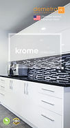 krome collection insert page_COVER.jpg