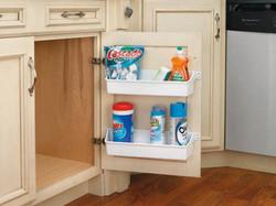 Door Storage Tray Set_6230