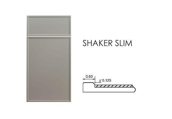 IN_Shaker Slim.jpg