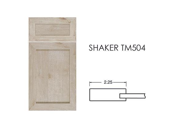 Shaker TM504.jpg