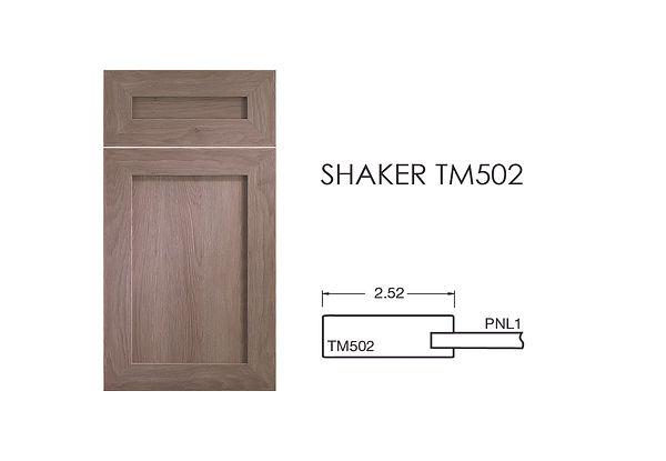 Shaker TM502.jpg