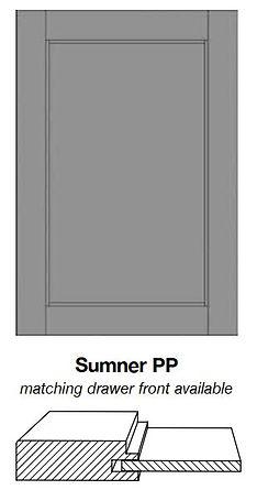 Sumner PP.JPG