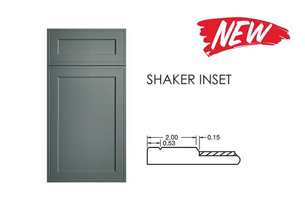 Shaker Inset_NEW.jpg