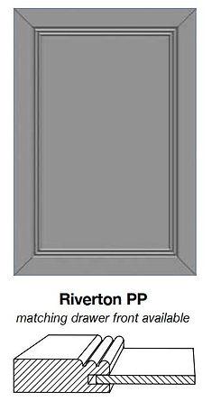 Riverton PP.JPG