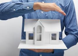 O meu seguro multirriscos habitação cobre o recheio de casa?