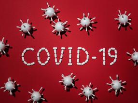 Empresas | Férias aumentam risco de infeção por covid-19