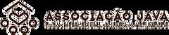 logo_apj_h_b.png