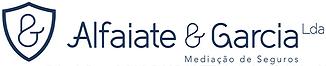 assinatura_email_logo.png
