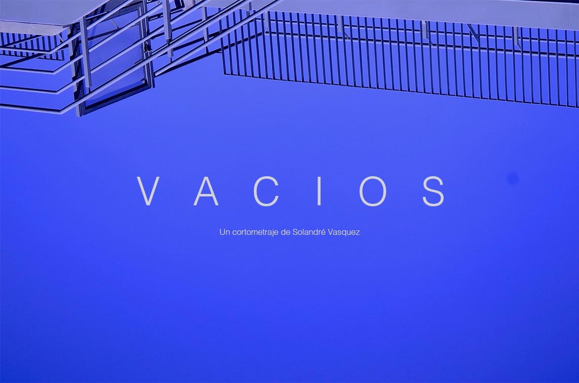 VACIOS 02