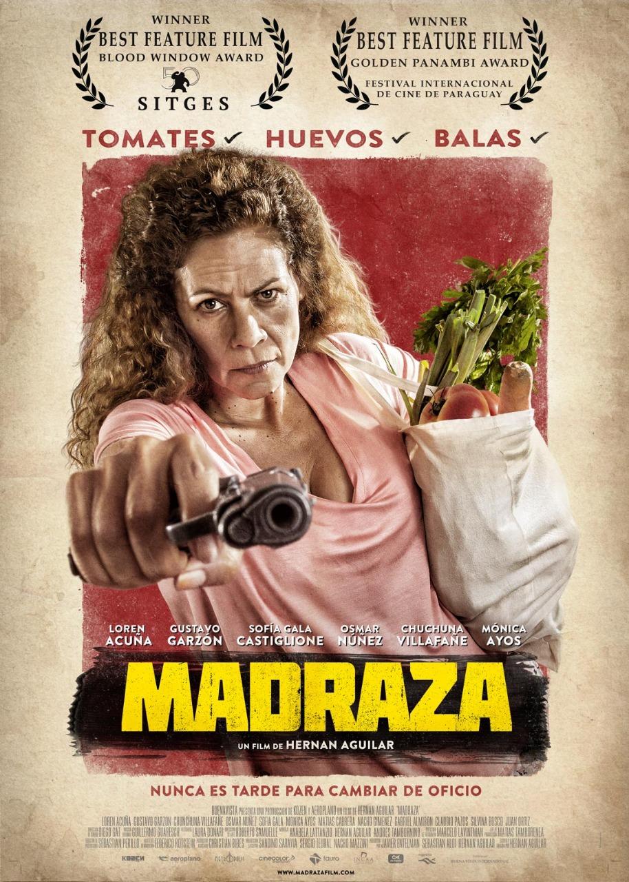 MADRAZA 02
