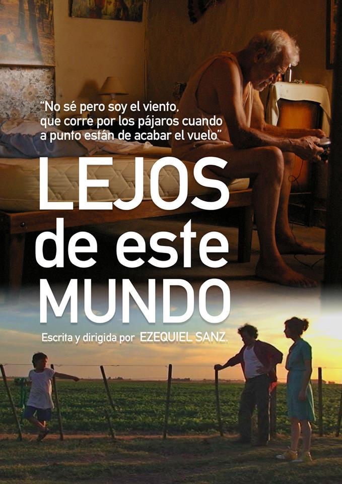 LEJOS DE ESTE MUNDO 02