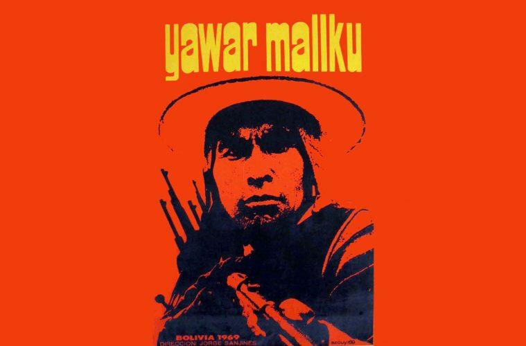 YAWAR MALLKU 02