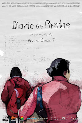 DIARIO DE PIRATAS 03