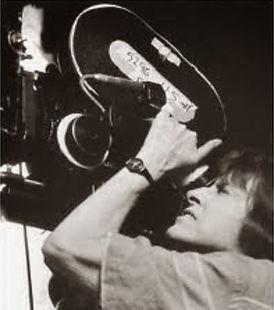 directora de cine luisa .JPG