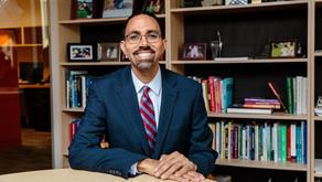 NAACP Parents' Council and MCPS Kickoff | Nov 19