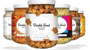 Register for Double Good Popcorn Fundraiser