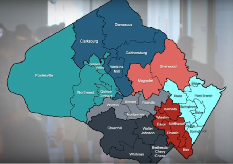MCPS Boundary Analysis and What You Can Do