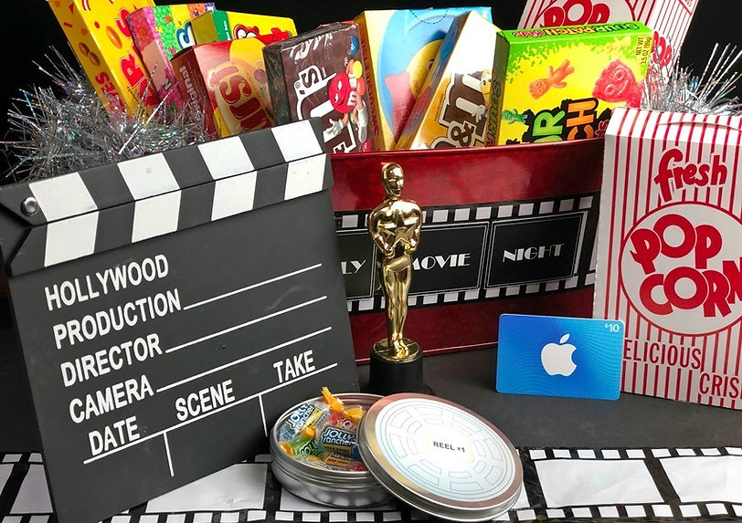 movie%20night_edited.jpg