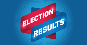 2020-2021 PTA Board of Directors Election Results