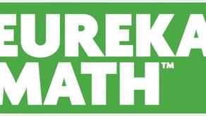Eureka Math Parent Informational Night | Dec 4