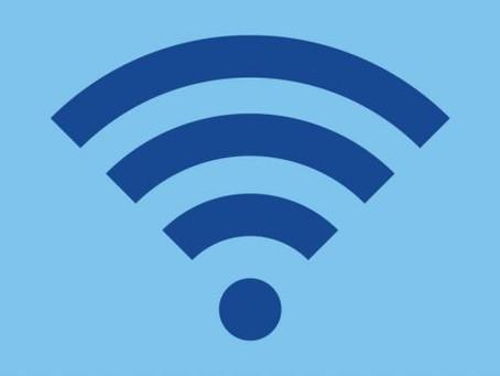 MCPS Chromebook + Wifi Updated Plan