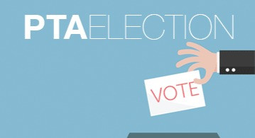 Elections:  Board of Directors open positions