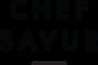 ChefSavurLogo.png