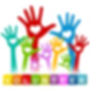 colourful-volunteer-vector.jpg