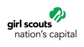 Register for Camp Explorer During Spring Break for New Girl Scouts
