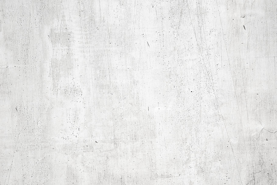 white concrete texture background of nat