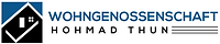 Logo_WBG_Homad.PNG